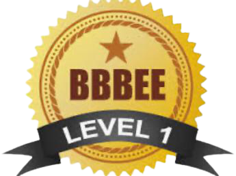 Bee_level_1-removebg-preview