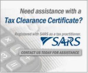 Tax-compliant
